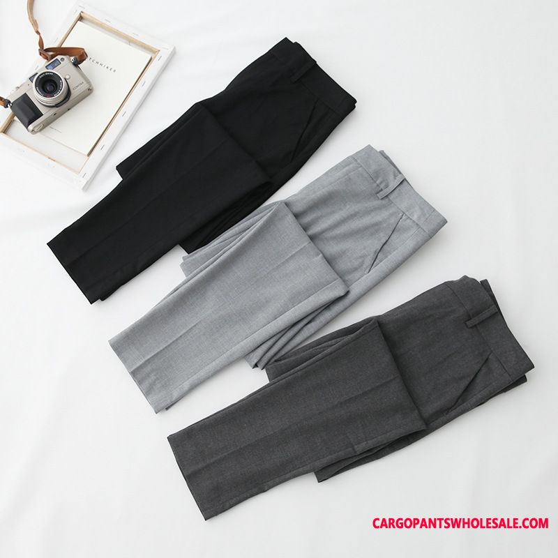 Dress Pants Female Spring Trousers Women Women Summer Suit Pants