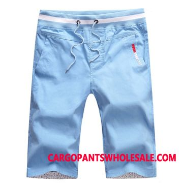 Shorts Male Shorts Explosion Men Beach Summer Medium